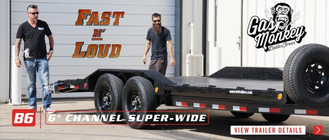 home  flatbed dump utility and cargo trailers in mesa az