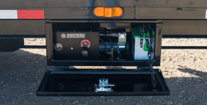 axles  suspension  huntley motor world  trailers in nv