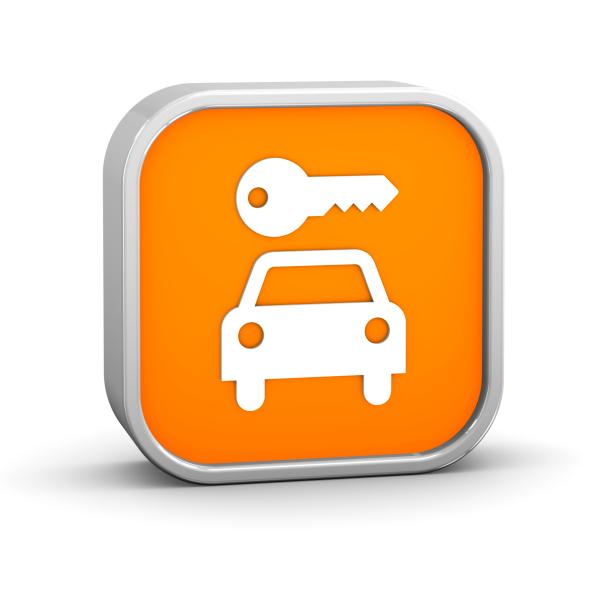 Car Insurance 9 Dollars Month
