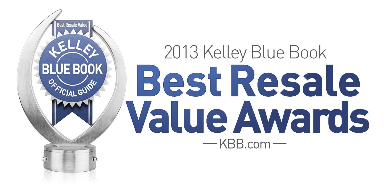 kelley blue book value of my car. Black Bedroom Furniture Sets. Home Design Ideas