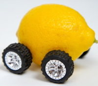 federal lemon law