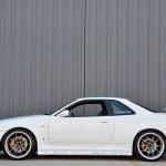 Nissan Skyline Gt R R34 Buyers Guide 1999 2002 Toprank Importers