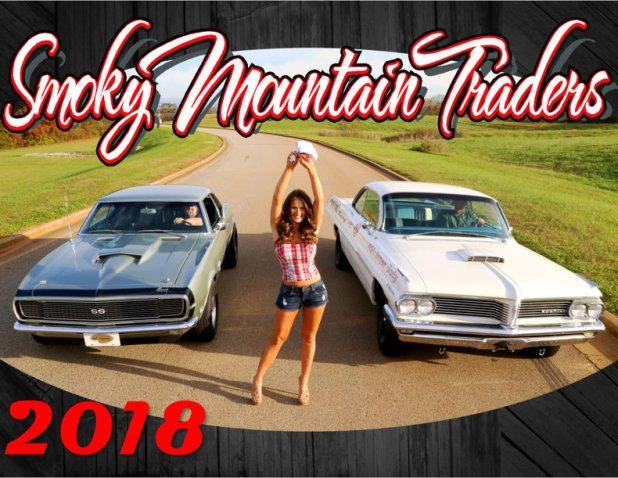 Maryville Car Sales