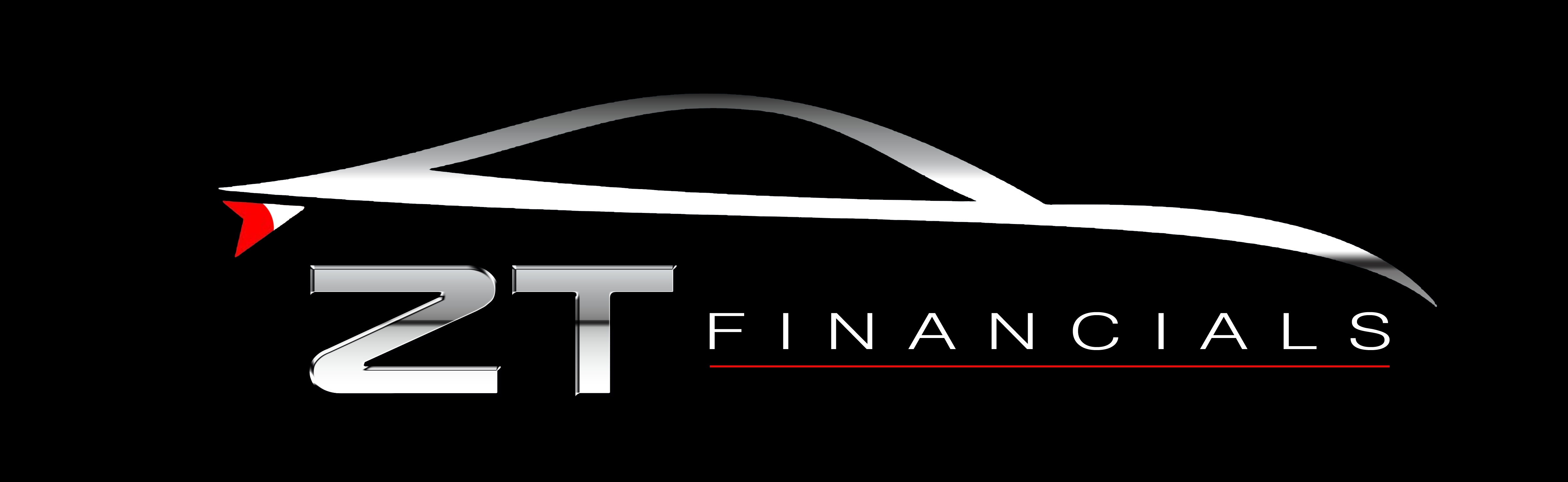 ZT Auto Financial 2014 LAND ROVER RANGE ROVER SPORT