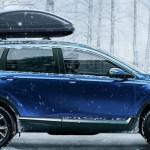 2020 Honda Cr V For Sale Near Chicago Il