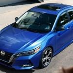 2020 Nissan Sentra Vs 2020 Toyota Corolla In Marlborough Ma