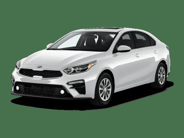 New 2020 Kia Forte Fe In San Antonio Tx World Car Kia North