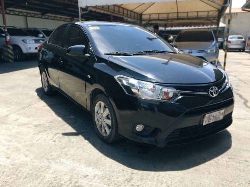 Five Aces Cebu Used Cars For Sale In Cebu