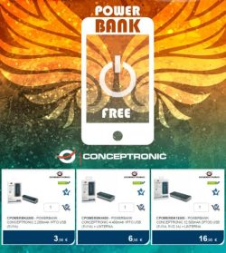 buy powerbank