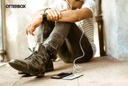 comprar funda iPhone 7