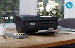 comprar officejet 3830