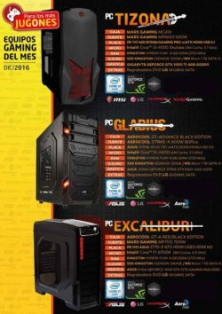 comprar equipos gaming en dealermarket