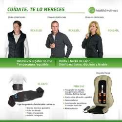 comprar health&wellness en dealermarket