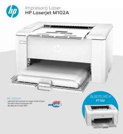 comprar impresorahp laserjet en dealermarket