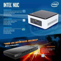 comprar intel nuc en dealermarket