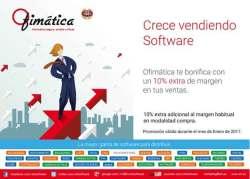 el mejor software vertical en dealermarket