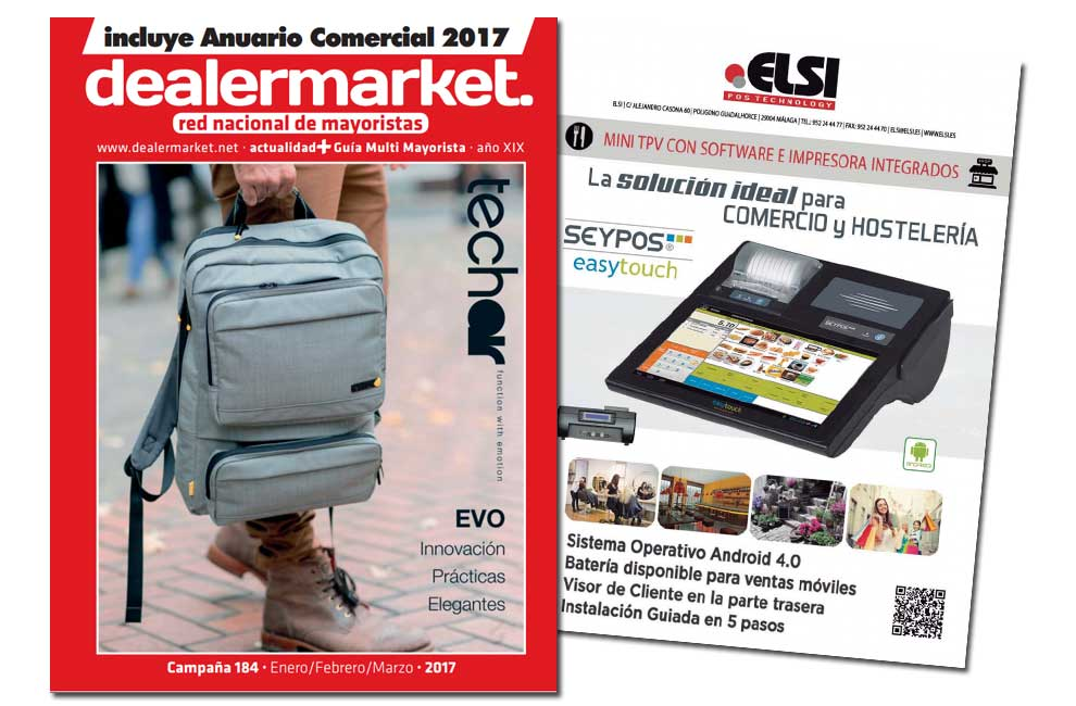 dealermarket.net digital magazine