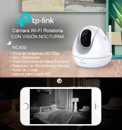 buy security cameras