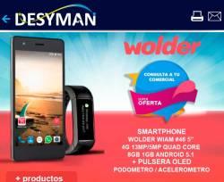 wolder ebook