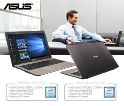 portatiles baratos