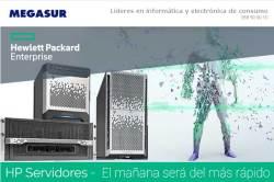 comprar servidor Servidor HP proliant ml30