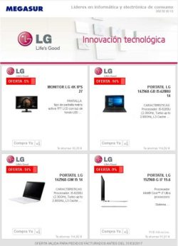 buy lg smartphone