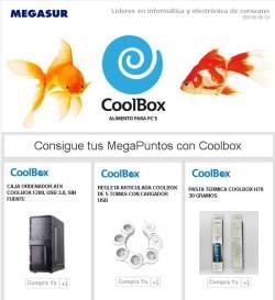 comprar coolbox