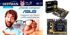 buy asus motherboard