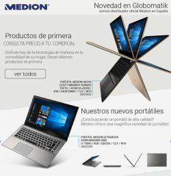 oferta portatiles