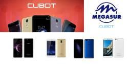 ofertas telefonia cubot
