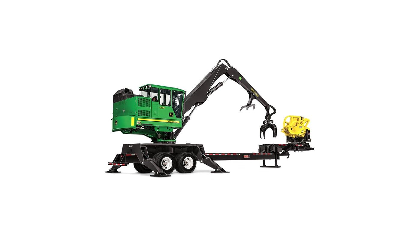 Parts For John Deere Tractors