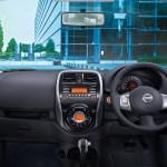 Perbedaan Fitur Dan Spesifikasi Tipe Nissan March Harga Promo Dan Kredit Mobil Nissan Datsun Jakarta