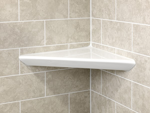 bath remodeling accessories