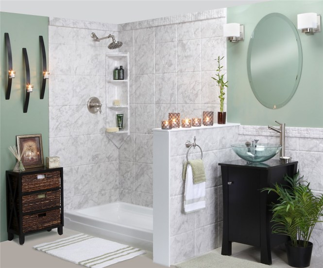 Bathroom Remodeling Rockford Il bathroom remodeling rockford il : brightpulse