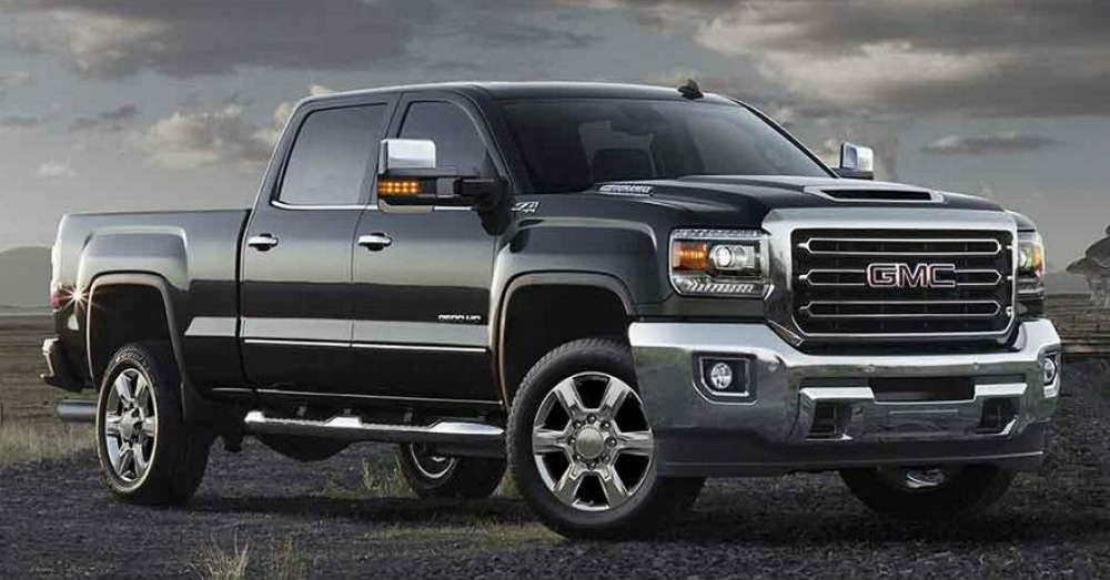 Big Truck Power at the Right Price Low Price