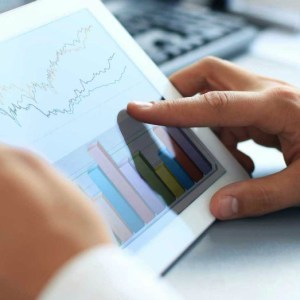 Actionable Data for Dealers