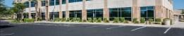 Dealer Tinting AZ Commercial Window Services