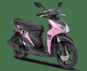 Harga Promo & Spesifikasi Yamaha Mio S Sukabumi