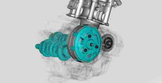 MT-15-Assist-Slipper-Clutch