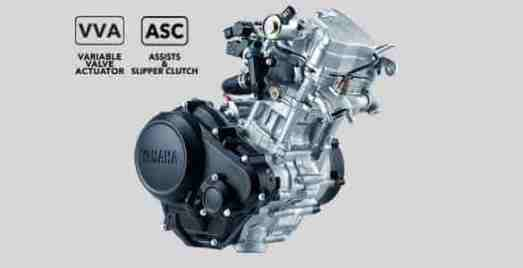 MT-15-ENGINE-155CC-LC4V-WITH-VVA