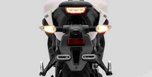 MT-15-LED-Tail-Light