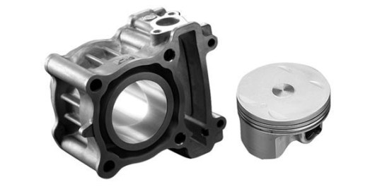 R15-GP-FORGED-PISTON-DIASIL-CYLINDER