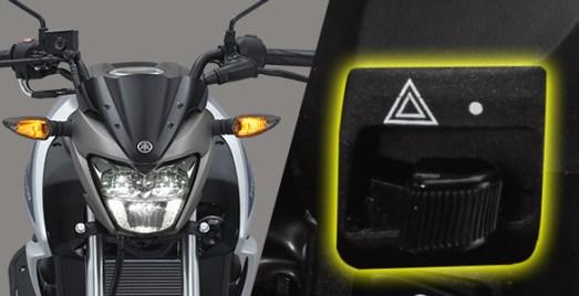 VIXION-GP-Hazard-Lamp-New