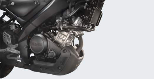 XSR-ENGINE-155CC-LC4V-WITH-VVA