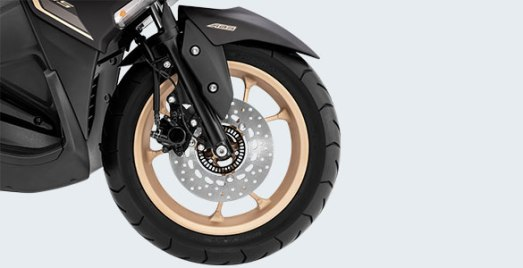 aerox-s-Anti-lock-Braking-System-ABS