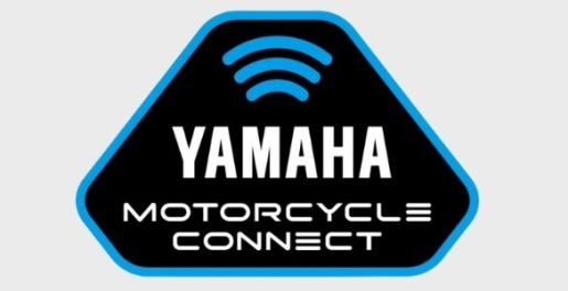 logo abs nmax connected