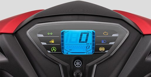 freegoABS_DIGITAL-SPEEDOMETER-WITH-ECO-INDICATOR