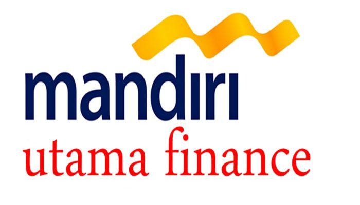 mandiri utama finance sukabumi