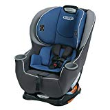 Graco Sequence 65 Convertible Car Seat, Malibuprice $89.59  Original Price 159.99 you save $70.40 (44%)