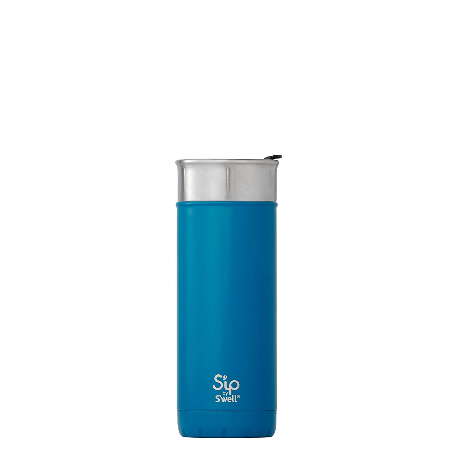 S'ip Travel Mug only $9.99! (was $24.99)
